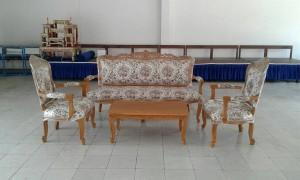 IMG_6363